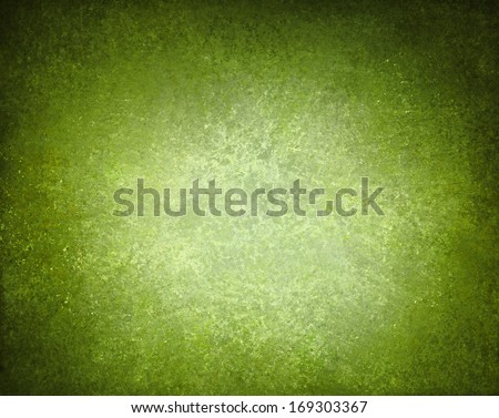 Earth Colors Paint earth-tone stock images, royalty-free images & vectors | shutterstock