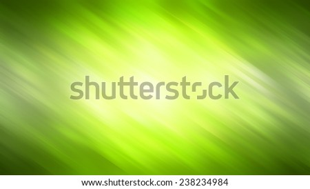 abstract green background. diagonal lines and strips. - stock photo