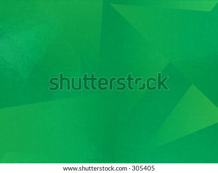 abstract green background - many uses - stock photo
