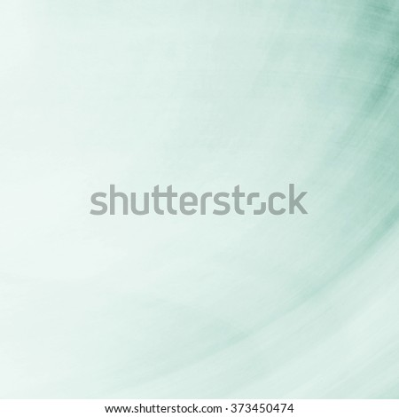 Abstract green background or texture, for business card, design background with space for text. - stock photo