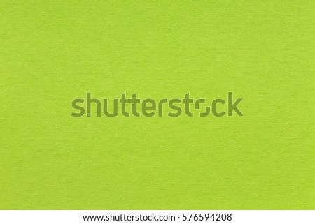 Mint Green Color green color stock images, royalty-free images & vectors | shutterstock