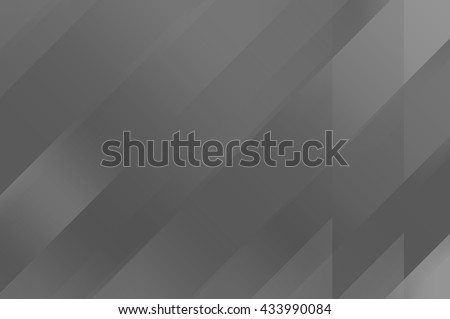 abstract grey background. diagonal lines and strips.