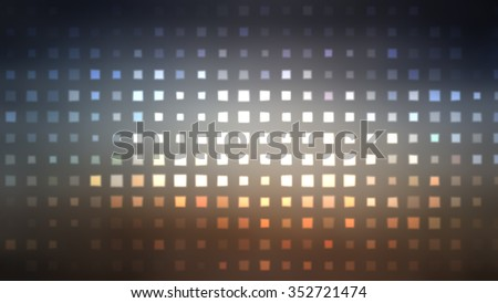 Abstract grey football or soccer backgrounds.