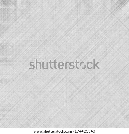 Abstract grey textile texture background - stock photo