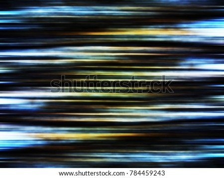 Abstract grudge background