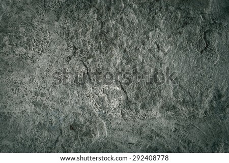 Abstract. Grunge abstract photo - stock photo