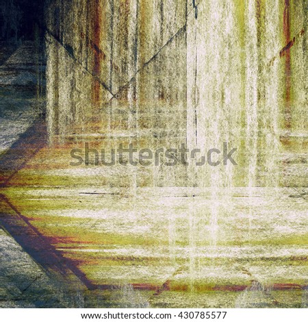 Abstract grunge beautiful elegant background
