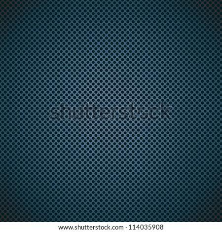 abstract grunge dark background texture - stock photo
