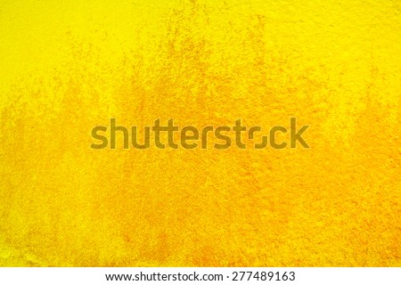 abstract grunge  gold background