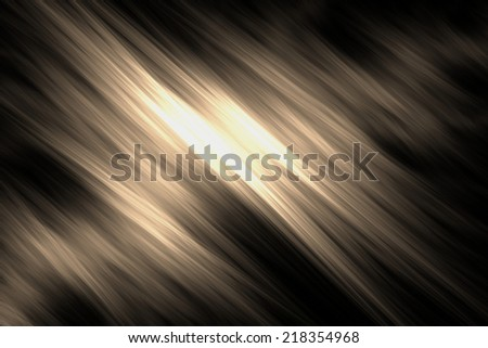 Abstract grunge grey retro halftone light fractal background