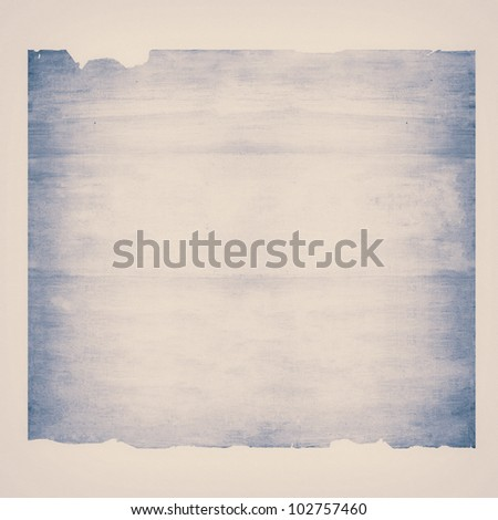abstract grunge paper background - stock photo