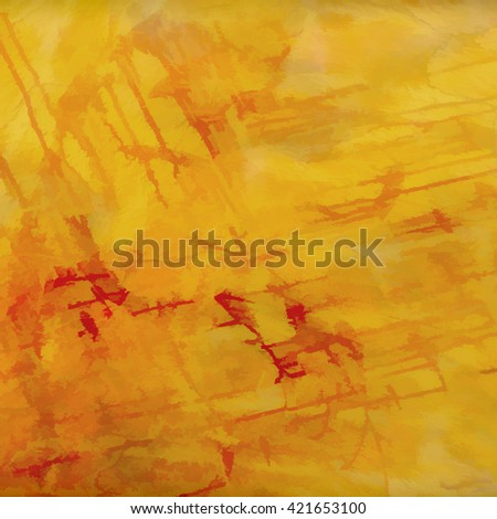 abstract grunge texture background wall pattern painted