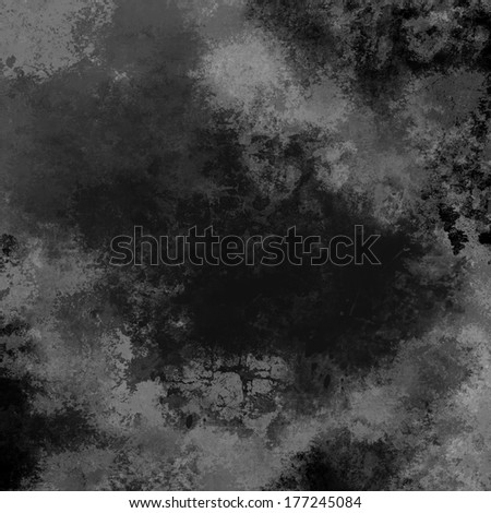 Abstract grunge texture for background - stock photo
