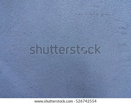 Abstract, grunge wall surface. old paper texture. grungy, distressed, industrial background design. dirty detail grain pattern, crack.