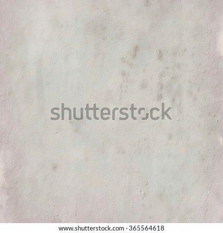 abstract grunge white old sheet of paper background, texture