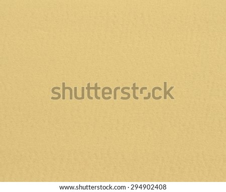 abstract grungy,gray, neutral, rough, texture background