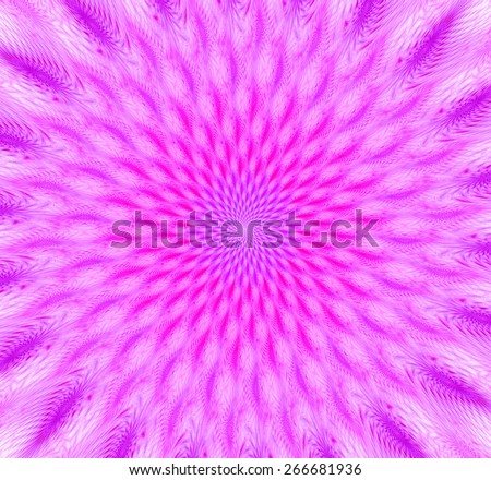 Abstract high resolution background detailed trippy abstract high resolution background with a detailed trippy bright spiraling flower like decorative pattern creating voltagebd Choice Image