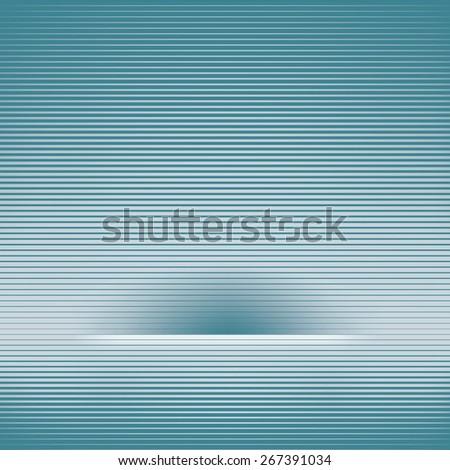 abstract illustration background texture - stock photo