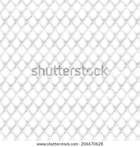 Abstract illustration background texture of an old natural luxury modern style leather  - stock photo