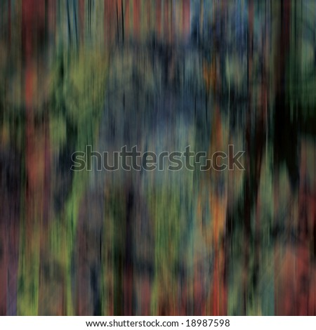 abstract illustration grunge background