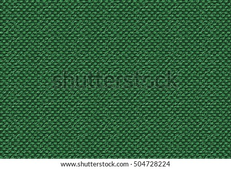 abstract image, background color, an unusual pattern