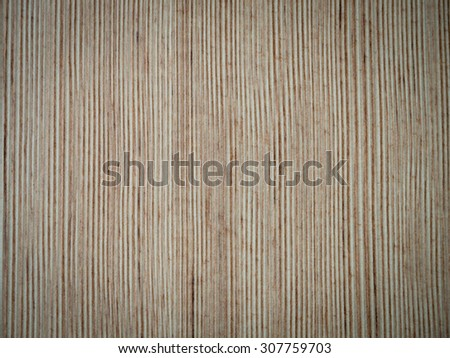 abstract image background without people
