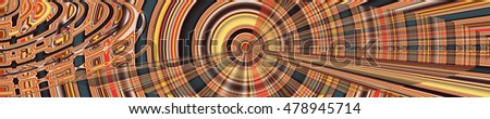 Abstract image,banner
