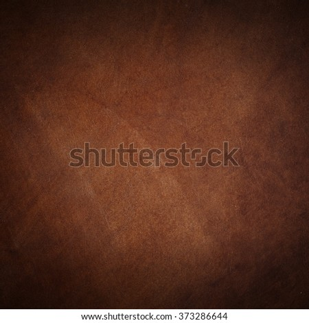 abstract leather texture. - stock photo