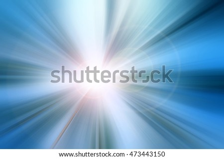 Abstract light acceleration speed motion background - You can use this background for your speed theme concept