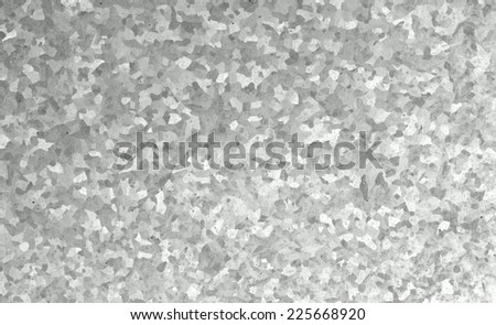 Abstract light and dark grey background with structure. - stock photo