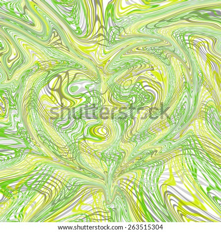 Light Green Abstract Background Images Abstract Light Background