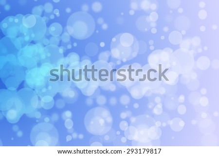 Abstract  light background with beautiful gradient lines with beautiful twinkling bokeh
