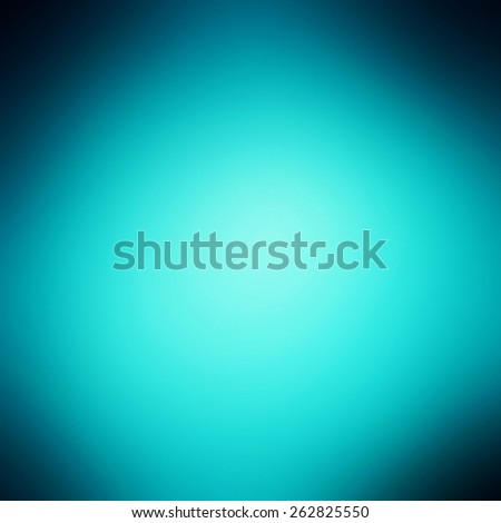 Abstract light blue smooth background. Abstract background blue colour  - stock photo
