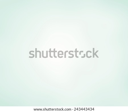 Abstract light nature for background - stock photo