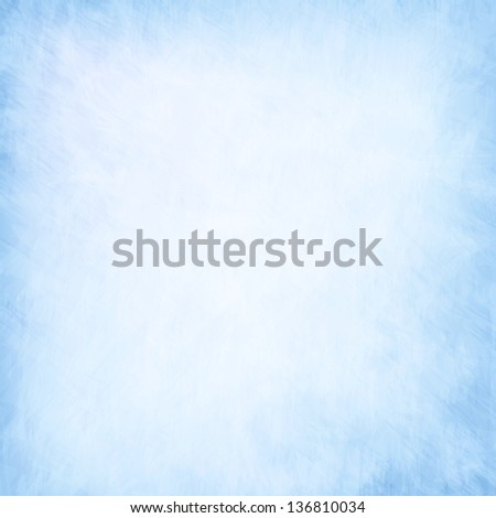 Abstract light texture - stock photo