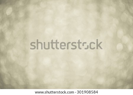 Abstract lights on background - stock photo