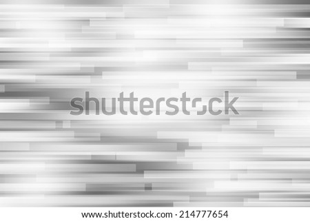 Abstract line background. Gray background.