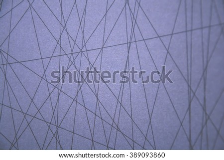 abstract line background wallpaper