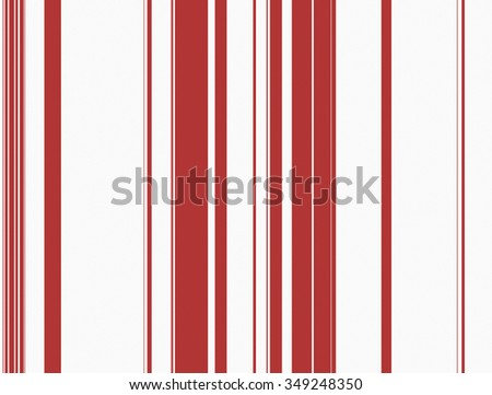Abstract lines background with red colors  - stock photo