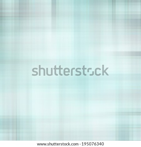 Abstract lines soft background