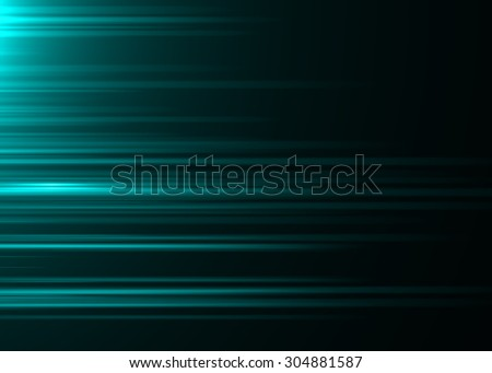 Abstract luxury glow beautiful streak lights (super high resolution)