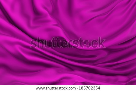 Abstract magenta background - stock photo