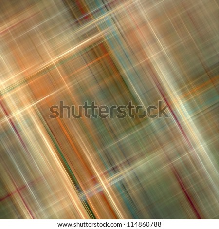 Abstract Marble texture. - stock photo