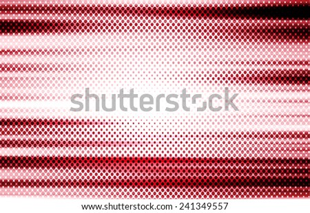 abstract  marsala color background with motion blur