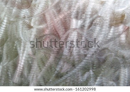 Abstract metallic dirty background, dirty natural metal texture fragment, abstract background, abstract pattern , winter background, cold - stock photo