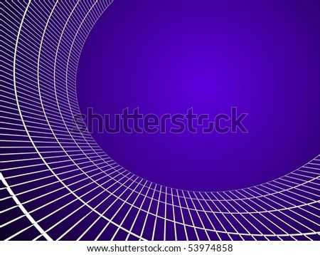 abstract modern background - stock photo