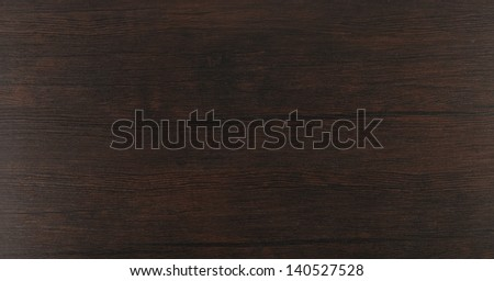 Abstract modern wooden background texture - stock photo