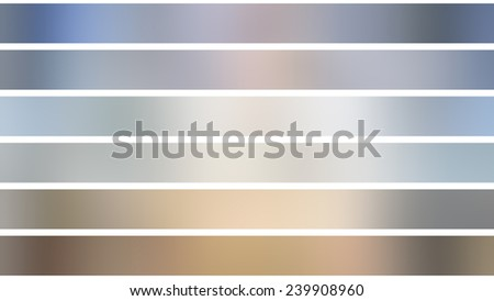 abstract multicolor background. horizontal lines and strips