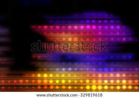 abstract multicolored background. verticaabstract multicolored background. horizontal lines and stripsl lines and strips