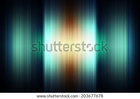 Abstract Music Images